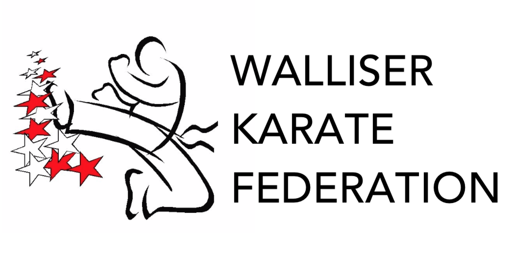 Walliser Karate Federation